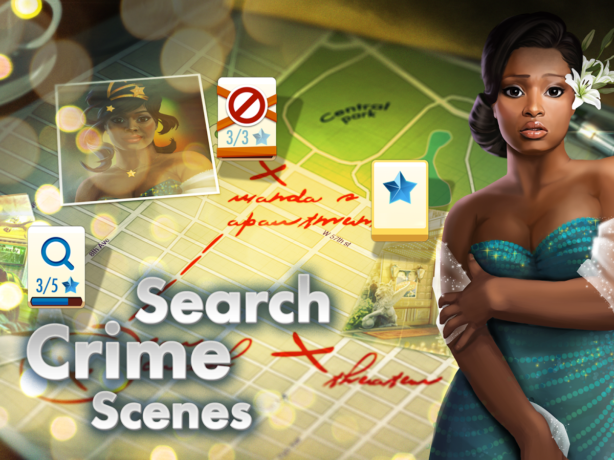 AgentAliceMODAPKv1.0.49_Androcut_1sd Agent Alice MOD APK v1.0.49 (1.0.49) (Mod Unlimited Cash/Energy/Hint) Apps