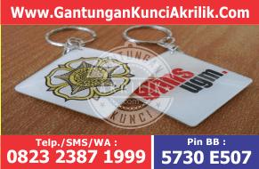 Melayani pemesanan gantungan kunci, Melayani pemesanan gantungan kunci akrilik, Melayani pemesanan gantungan kunci sablon
