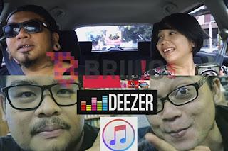 Komunistas Vlogger Di Indonesia