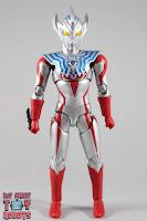 S.H. Figuarts Ultraman Taiga 03