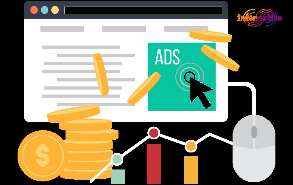 أسباب لماذا Adsense أمر ضروري لمواقع المحتوى وتحقيق الربح من Google Adsense