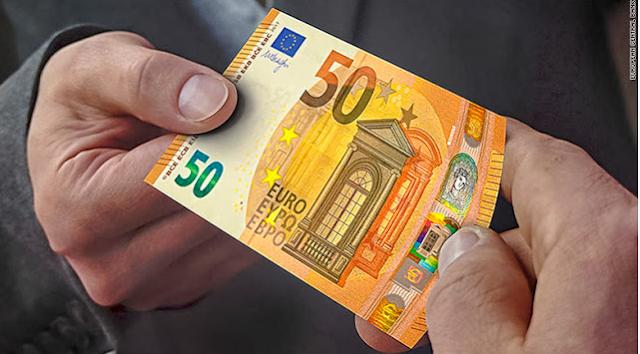 Ποιοι είναι οι δικαιούχοι για επίδομα πάνω από 600 ευρώ από τις 10 Σεπτεμβρίου