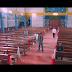 VIDEO l Kikosi Kazi - SALA