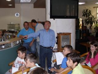 http://lesxi-ote-komotinis.blogspot.gr/2016/05/52016.html