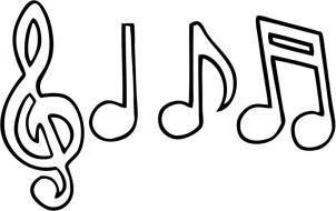 letras música