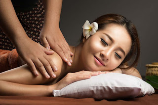 Massage, massatge, massagio, massagen, oriental, asiatic, Palma de Mallorca