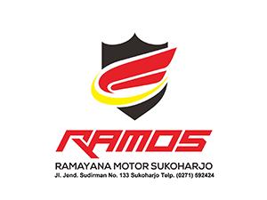 Loker Sukoharjo - PT. Ramayana Motor (PIC dan Kepala Bengkel)