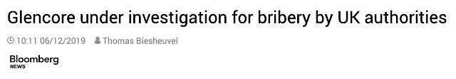 Бенджамин Фулфорд 09.12.2019 - Еженедельный обзор скрытой геополитики Schermata%2B2019-12-09%2Balle%2B13.37.29