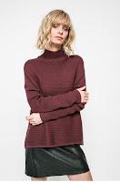 pulover-dama-de-calitate5
