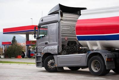 Posto deve indenizar transportadora após vender 240 litros de diesel 'batizado' em MT