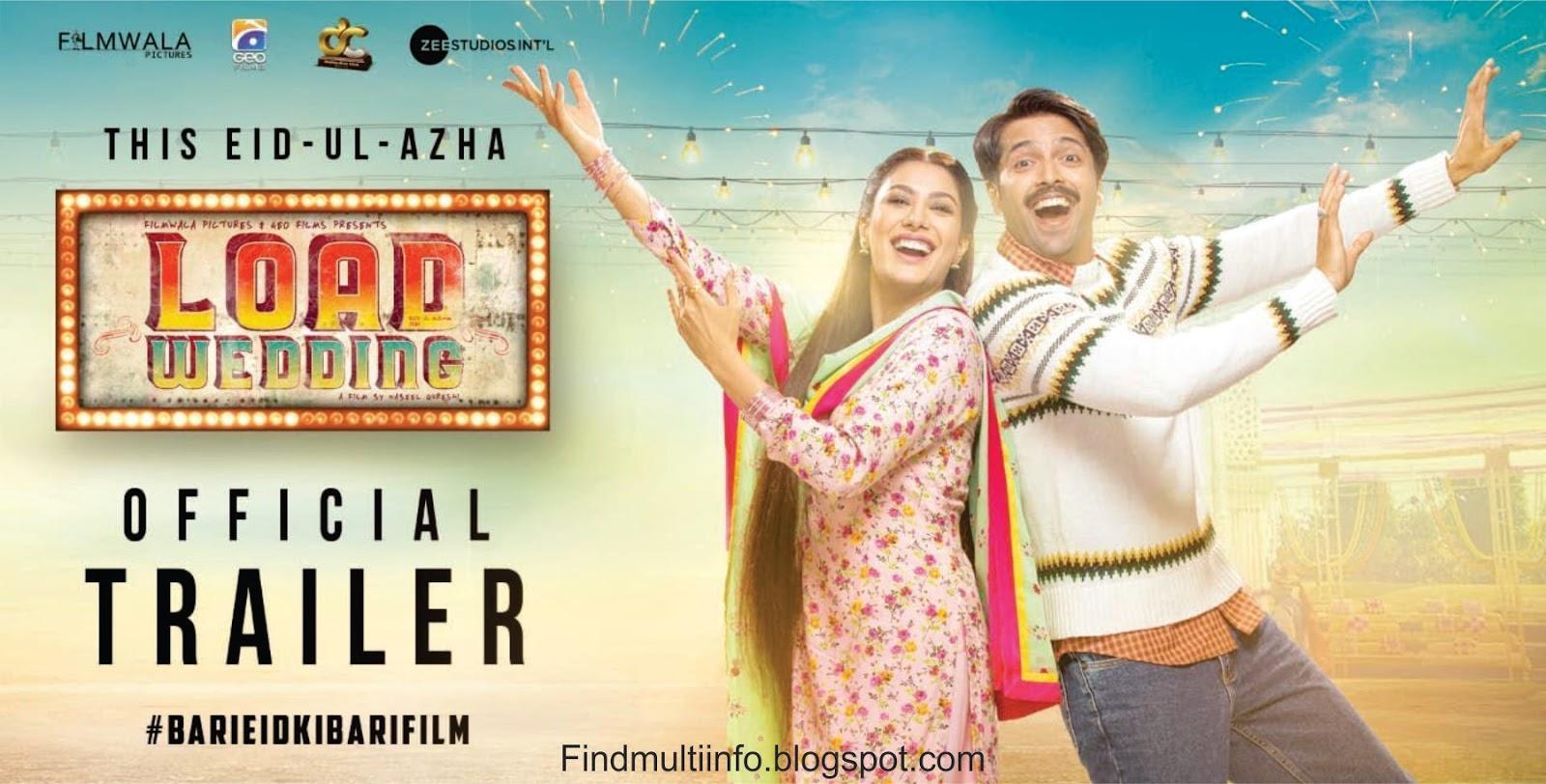 new hindi movie 2018 download pagalworld