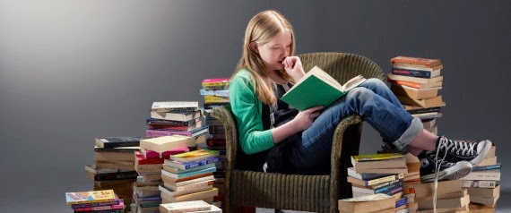 Perpustakaan Sekolah dan Minat Baca Siswa
