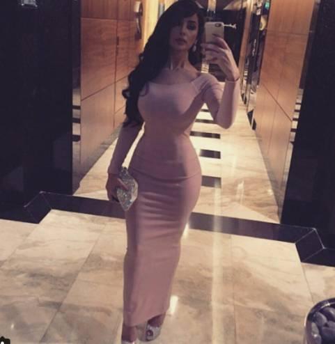 """حقيقة زواج الأمير السّعودي """"الوليد بن طلال"""" من مصممة أزياء يمنيّة بعد زواجه السابق الذي انتهى بالطلاق ..."""