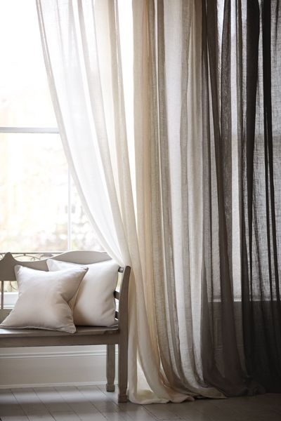 Cool Curtain Ideas Rods Curtains For Guys Kids