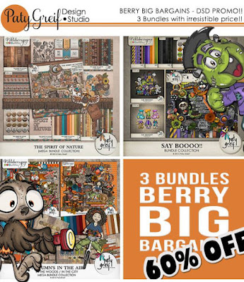 Mega bundle Deals