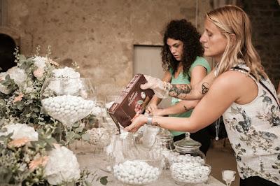 wedding planner ravenna