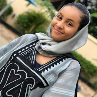Hausa music :::   Halifa SK ft salim smart, iahaq sabuwar waka  mai taken yaudara