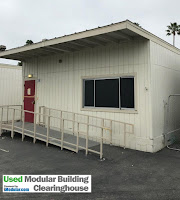 Used Californiacportable classroom for sale near me