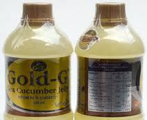 Cara Pakai Jelly Gamat Gold G Untuk Masker Menghilangkan Bekas Jerawat