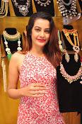 Deeksha panth new glamorous photos-thumbnail-2
