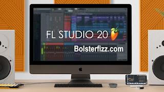 FL Studio supports VSTs