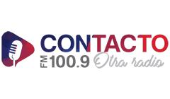 Radio Contacto FM 100.9