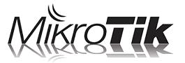 Cara Remote Routerboard Mikrotik dengan SSH dan Telnet dengan Putty
