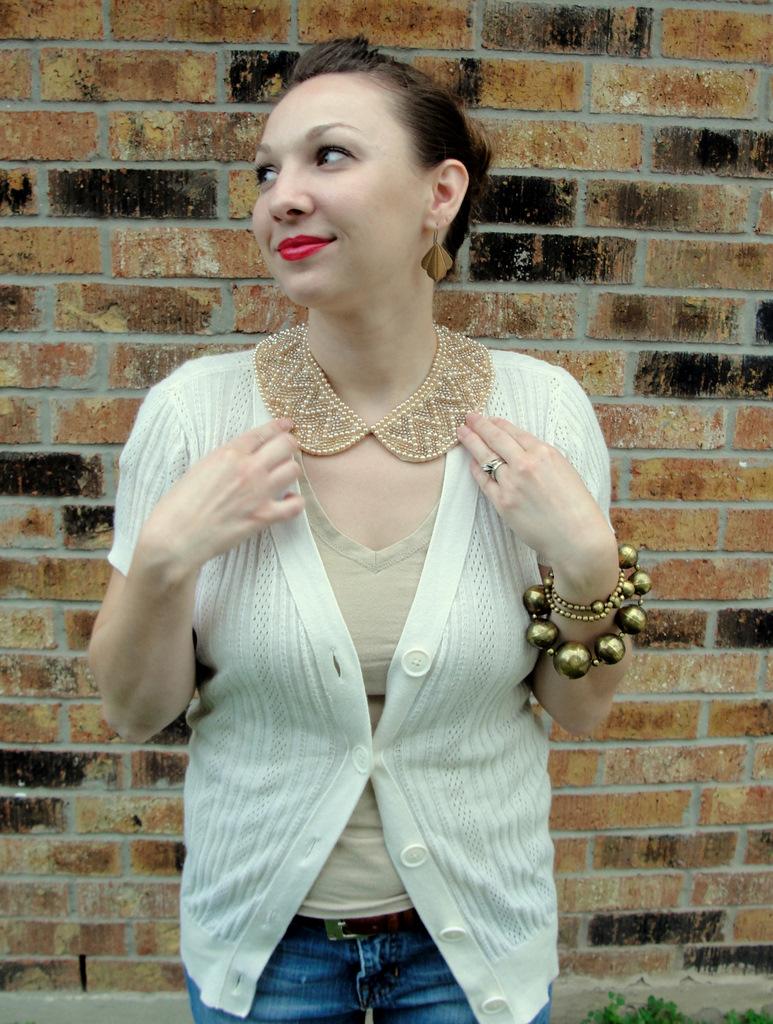 Play style stock image. Image of elegant, beautiful, girl