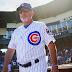 #MLB: Maddon señala fatiga como factor del lento inicio de Cachorros