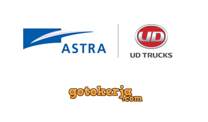 Lowongan Kerja PT UD Astra Motor Indonesia