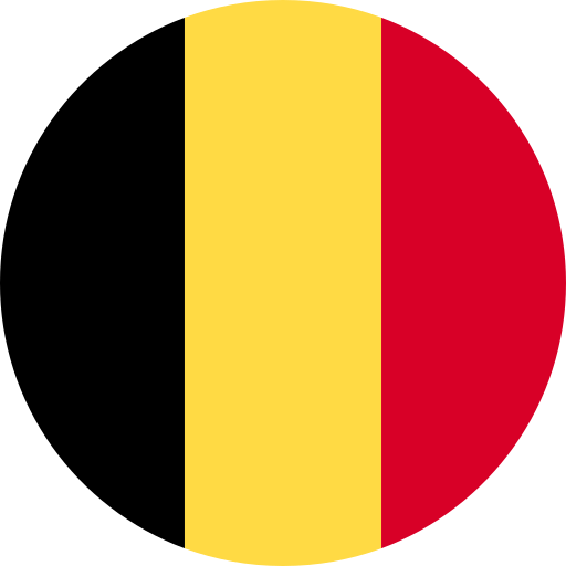 Belgium%2Bindependence%2Bday%2B%2B%25283%2529