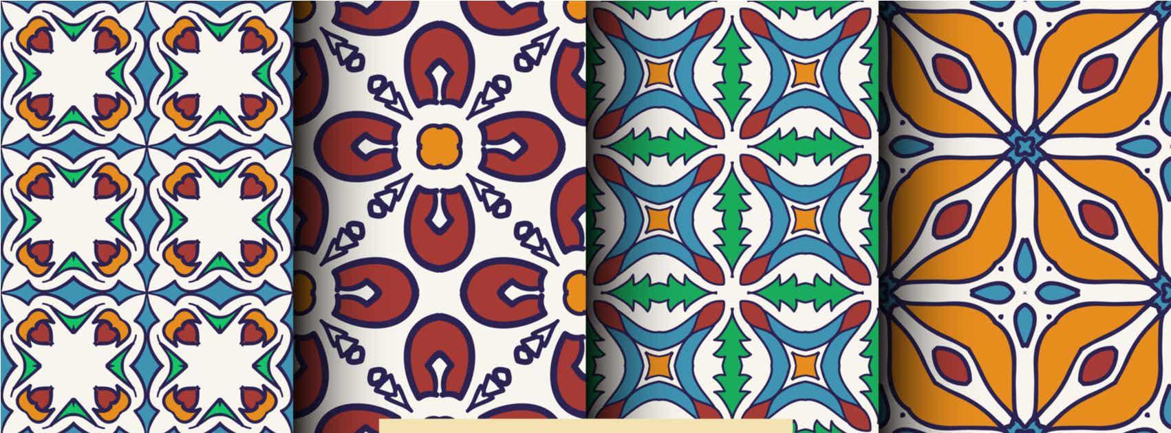 8-jenis-wallpaper-yang-sedang-trend
