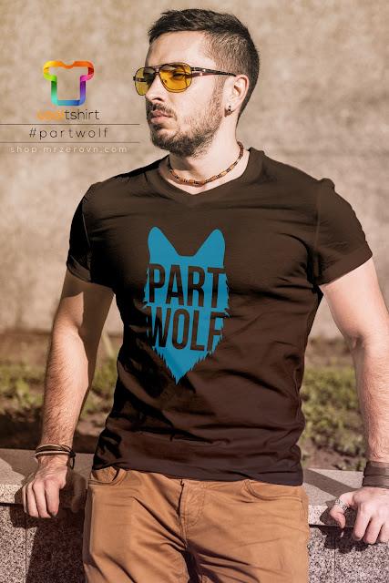 part wolf, part wolf tshirt, part wolf t shirt, part wolf shirt, part wolf hoodie, part wolf tee, part wolf clothing, part wolf grey, part wolf grey tshirt, part wolf grey t shirt, part wolf grey shirt, part wolf grey tee, part wolf grey hoodie, part wolf grey sweatshirt, part wolf grey clothing, johnny depp, johnny depp tshirt, johnny depp t shirt, johnny depp tee, johnny depp shirt, johnny depp hoodie, johnny depp clothing, johnny depp sweatshirt, johnny depp clothing, buy me brunch, buy me brunch tshirt, buy me brunch t shirt, buy me brunch shirt, buy me brunch hoodie, buy me brunch tee, buy me brunch clothing