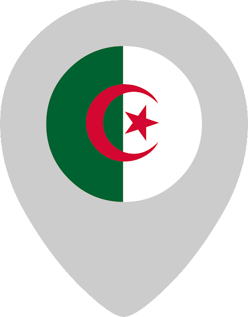 download flag algeria svg eps png psd ai vector color free #algeria #logo #flag #svg #eps #psd #ai #vector #color #free #art #vectors #country #icon #logos #icons #flags #photoshop #illustrator #symbol #design #web #shapes #button #frames #buttons #arab #arabic #islamic #network