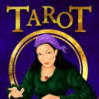 Tarot Card Reading - Love & Future Daily Horoscope Apk Download