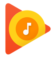 Top 10 Best Online Music Streaming Applications And Services For Android Google Play Music