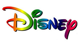 Mickey Friends Clip Art.
