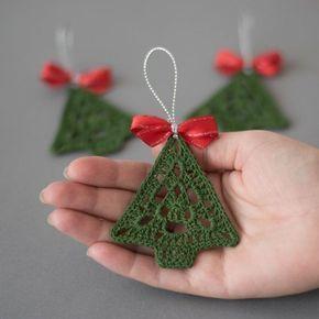 diagrama-crochet-arbol-navidad