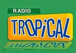 Radio Tropical Limatambo