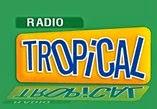 Radio Tropical Limatambo en vivo
