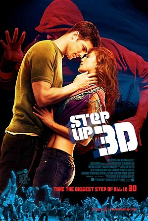 Step Up 3D (2010) 300MB Full Hindi Dual Audio Movie Download 480p Bluray thumbnail