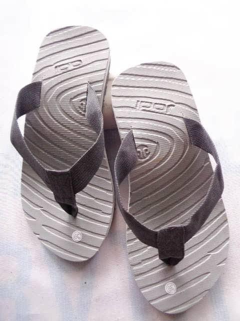 Pabrik Sandal Gunung - Pabrik Sandal Jepit Murah