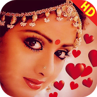 Old Hindi Video Songs - Bollywood Apk Download for Android