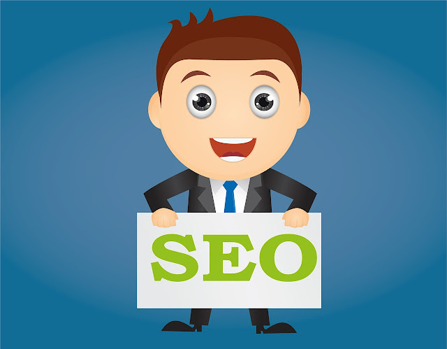 Top 5 Way to Choose Small Business SEO Package