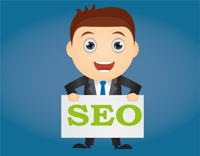 What is preventing crawling method in SEO?