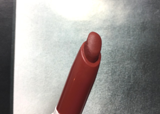 ColourPop Lippie Stix Poison (bellanoirbeauty.com)