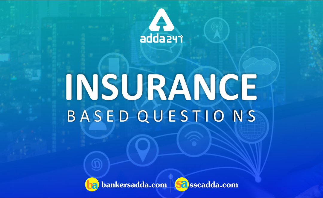 niacl-ao-insurance-questions-for-main-exam
