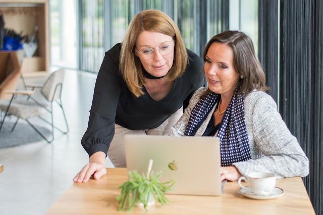 HR Interim management van Solut-HR