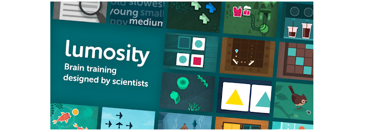 Play Lumosity For Free During Quarantine