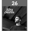 http://www.melhoresdamusicabrasileira.com.br/2016/12/26-silva-silva-canta-marisa.html